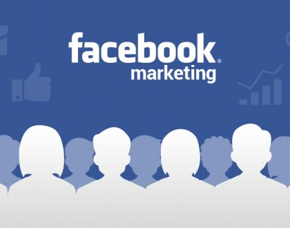 'Facebook' Digital Marketing Workshop