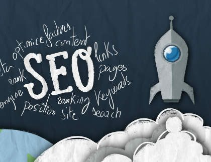Secrets of Search Engine Optimisation Workshop